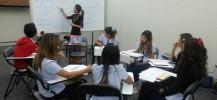 MoeMyanmar.com English Lessons in Yangon